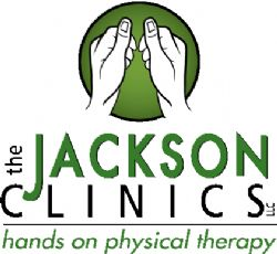 The Jackson Clinics - Physical Therapy